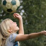 The best food items to eat before a soccer game